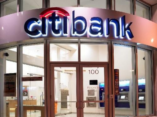 Konsolidaci půjček nově nabízí i Citibank. Její Konsolidace s CitiPůjčkou nabízí výhodnější úrokovou sazbu než samotná CitiPůjčka.