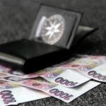 Podvodné půjčky na směnku