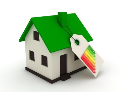 Program Zelená úsporám bude pokračovat i v dalších letech. Nebudou to už ale dotaze, ale půjčky Zelená úsporám.