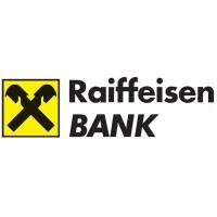 Hypotéky Raiffeisenbank: Americká hypotéka – Univerzál