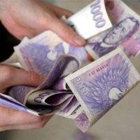 Srovnání půjček bez doložení příjmu