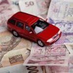 Půjčka na auto od bankovni-pujcka.eu