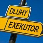 Podvodné půjčky: Místo peněz exekuce