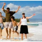 Půjčit si peníze na dovolenou se někdy nevyplatí