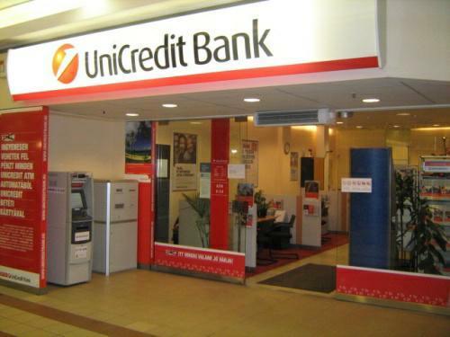 Akční nabídka UniCredit Bank - v létě konsolidace půjček s bonusem 3000 Kč.