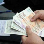 Lichvářské půjčky, jak se jim vyhnout?