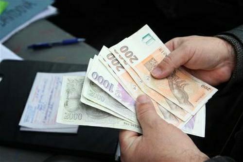 Při výběru nebankovní půjčky je nutné dávat pozor. Poradíme vám, jak poznat lichvářské půjčky.