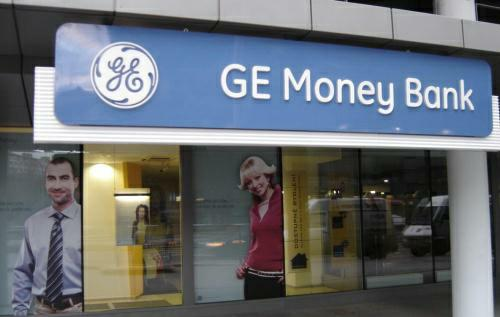 Půjčky v akci - lentní nabídka půjčka od GE Money Bank, bez poplatků za schválení nebo za vedení úvěru.