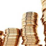 Půjčka bez úroků pro důchodce i nezaměstnané