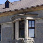 Bankovní nebo nebankovní úvěr na rekonstrukci – záleží na jejím rozsahu
