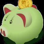GE Money Bank za vás zaplatí až 106 495 Kč!