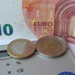 U koho může být získána půjčka 20000?