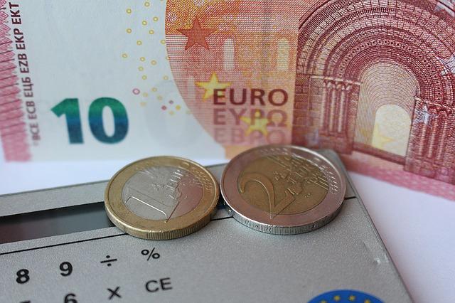 Půjčka 20000 Kč může pomoci i vám z finančních problémů