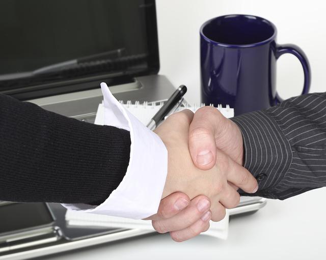 Víte, že půjčka do 5000 okamžitě všem je dostupná na Internetu?