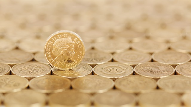 Znáte výhody bankovních půjček?