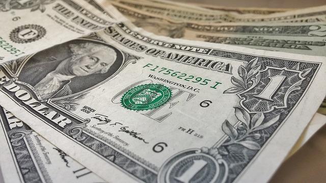 Půjčka od Komeční banky