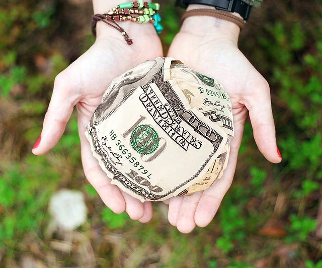 Půjčky bez banky jsou velmi oblíbené