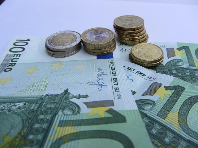 Půjčka 50000 znamená řešení vašich problémů