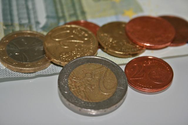 Pronto půjčka je obratem převedena na váš účet