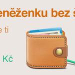 Kdy přijdou vhod půjčky Liberec?