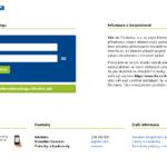 Proč si ke svému účtu zřídit i FIO banka internetbanking?