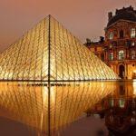 Proč uzavřít cestovní pojištění online?