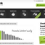 Kdo je banka 3030 a co nabídne?