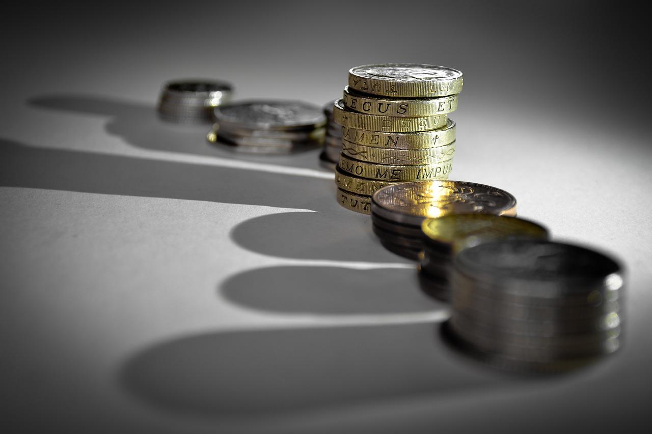 Pronto půjčka poskytne 10000 Kč na cokoliv