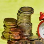 Která bankovní půjčka je nejvýhodnější?