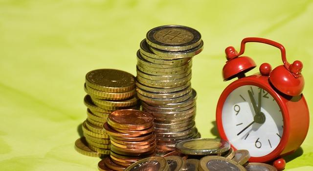 Online pujcka pred výplatou zbýšová
