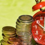 Jak si vybrat výhodnou půjčku?