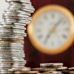 Simple půjčka zvládne rychlou finanční injekci i o víkendu