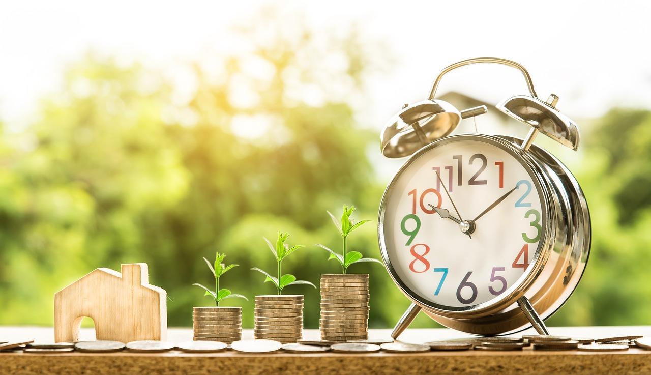Půjčka Acema Credit – rychlá záchrana pro všechny vlastníky nemovitostí
