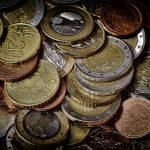 Půjčka CreditOn sází na flexibilitu a férové podmínky